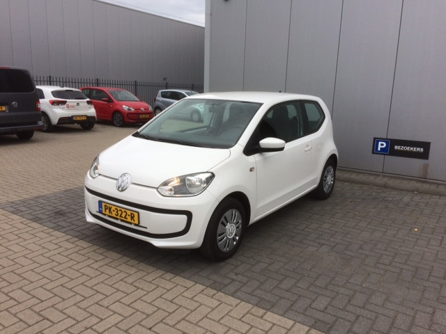 volkswagen-up-1-0-move-up-24884516-1